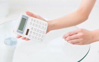 慰謝料の計算方法